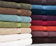 Guide to Buying Towels for Your Home