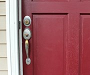 How to Fix/Replace a Door Knob