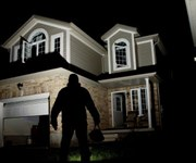 Home Protection Security Options & Trends