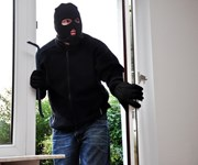 Top 10 Ways To Protect Your Home From Intruders
