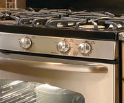 Buying Guide: Electric vs Gas Stove