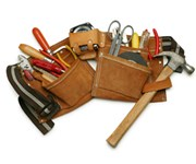 Top DIY Tools for Any Job