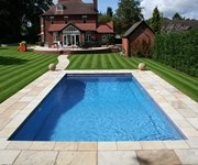 Swimming Pool Maintenance How-To