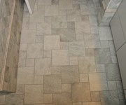 How-To: Learning the Process of Tiling Your Bathroom Floor