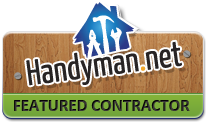 Handyman.net Featured Contractor